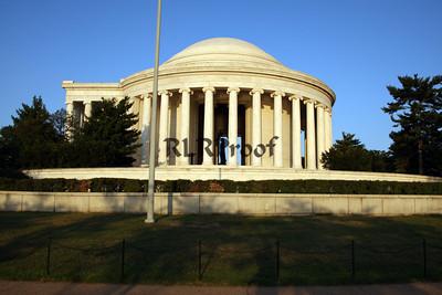 Jefferson Memorial September 2009 (97)
