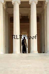 Jefferson Memorial September 2009 (122)
