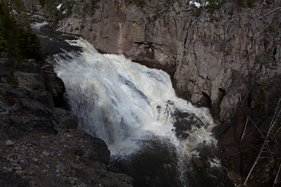 Gibbon Falls_0702