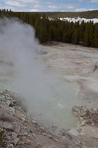 Sulfur Caldron_0614