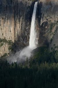 pohono falls_9761