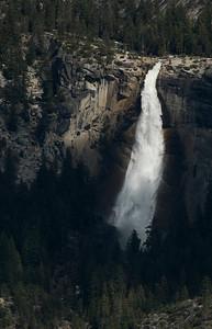 nevada falls_9648