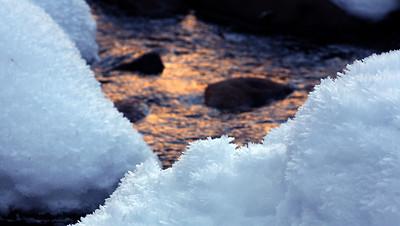 hoare frost merced_0602 1