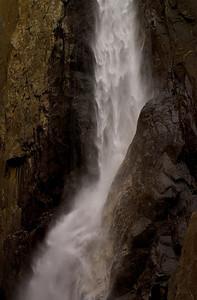 yossemite falls