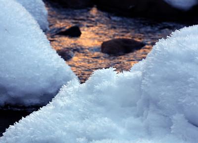 hoare frost merced_0602