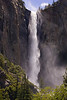 Bridal Veil Fall.  ©2010, James McGrew