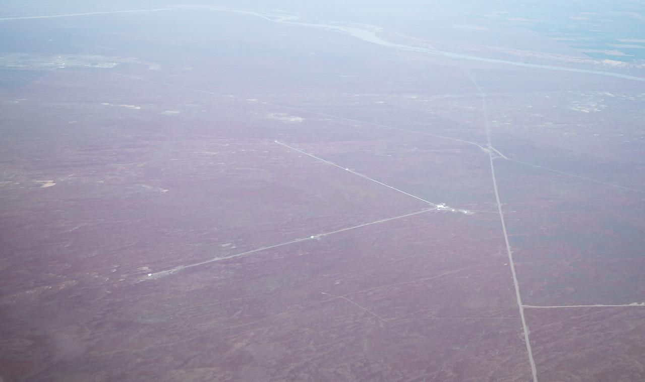 Laser Interferometer Gravitational-Wave Observatory (LIGO)