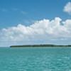 Boca Chita Key Port
