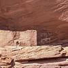 Petroglyphs from the Ancients