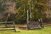 Kestner Homestead, Olympic National Park