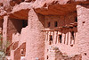 "Photos of Cliff Dwellings in Manitou Springs, Colorado Springs.    If you would like more info please go to- <a href=""http://www.cliffdwellingsmuseum.com/"">http://www.cliffdwellingsmuseum.com/</a>"