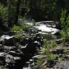 August 23, 2009 - Rogue River, Oregon