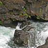 September 6, 2009 - Rogue River, Rogue River National Forest, Oregon