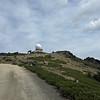 August 30, 2014.  Mt. Ashland, OR.