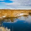 Salt Lake City Outskirts - Utah