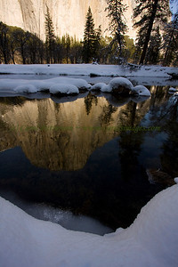 20090219_Yosemite_0295-reflections