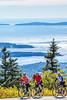 Maine - Acadia - Sojourn - D6-C5-0039 - 72 ppi-4