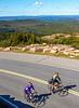 Maine - Acadia - Sojourn - D6-C1 -0378 - 72 ppi