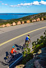 Maine - Acadia - Sojourn - D6-C1-0384 - 72 ppi-5