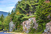 Maine - Acadia - Sojourn - D6-C2-0259 - 72 ppi
