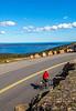 Maine - Acadia - Sojourn - D6-C1 -0402 - 72 ppi-3