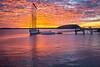 Maine - Acadia - Sojourn - D6-C1-0017 - 72 ppi
