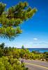Maine - Acadia - Sojourn - D6-C1 -0322 - 72 ppi-2