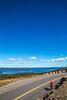 Maine - Acadia - Sojourn - D6-C1 -0402 - 72 ppi