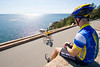 Cyclist(s) in Acadia National Park, Maine - 72 dpi-14