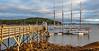 Maine - Acadia - Sojourn - D2-C1-0017 - 72 ppi-2