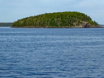 AcadiaNationalPark2016-002