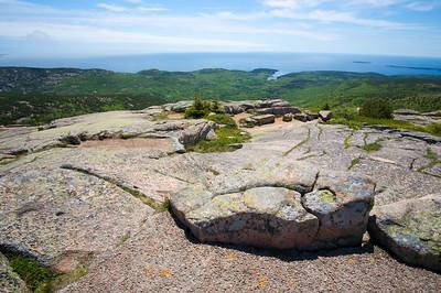 AcadiaNationalPark2016-111