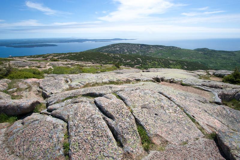 AcadiaNationalPark2016-113