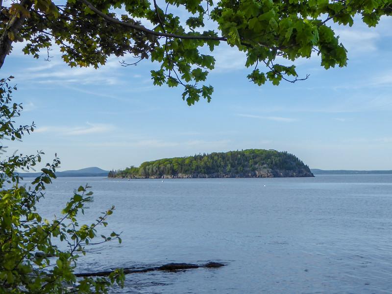AcadiaNationalPark2016-005