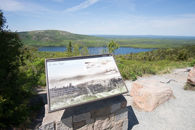 AcadiaNationalPark2016-061