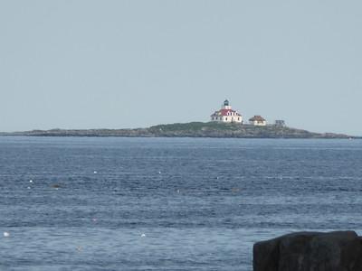 AcadiaNationalPark2016-001