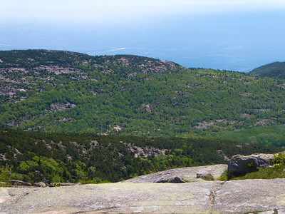 AcadiaNationalPark2016-123