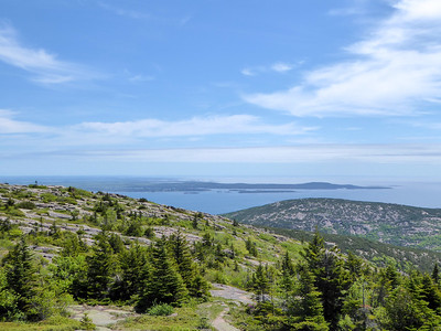 AcadiaNationalPark2016-098