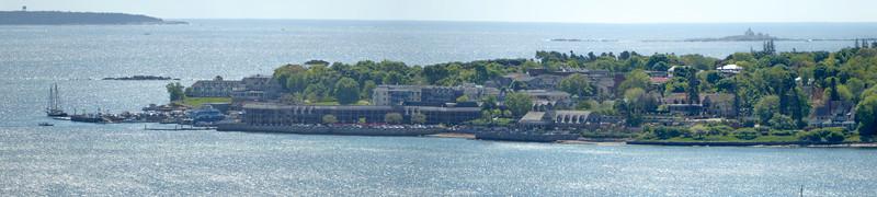 AcadiaNationalPark2016-020