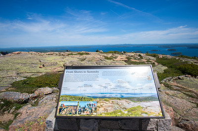 AcadiaNationalPark2016-109
