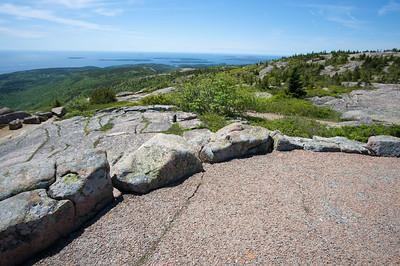 AcadiaNationalPark2016-110
