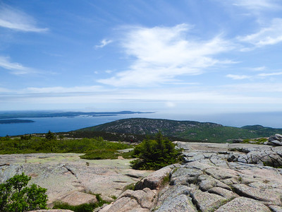 AcadiaNationalPark2016-118