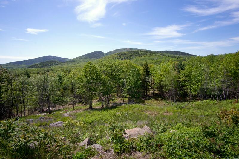AcadiaNationalPark2016-029