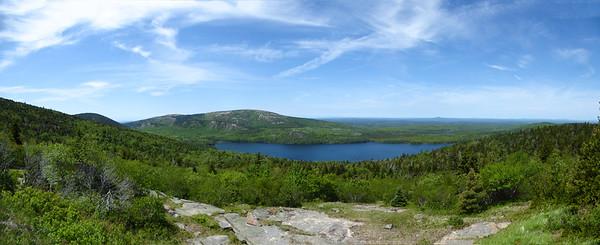 AcadiaNationalPark2016-069