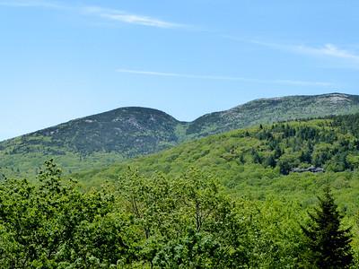 AcadiaNationalPark2016-038