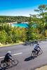 Maine - Acadia - Sojourn - D2-C1-0061 - 72 ppi