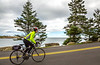 Maine - Acadia - Sojourn - D4-C1-0168 - 72 ppi
