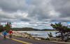 Maine - Acadia - Sojourn - D4-C1-0177 - 72 ppi