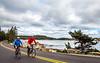 Maine - Acadia - Sojourn - D4-C1-0180 - 72 ppi-2