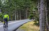 Maine - Acadia - Sojourn - D4-C1-0170 - 72 ppi-2